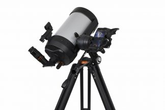 Celestron StarSense Explorer DX 6 inch telescoop