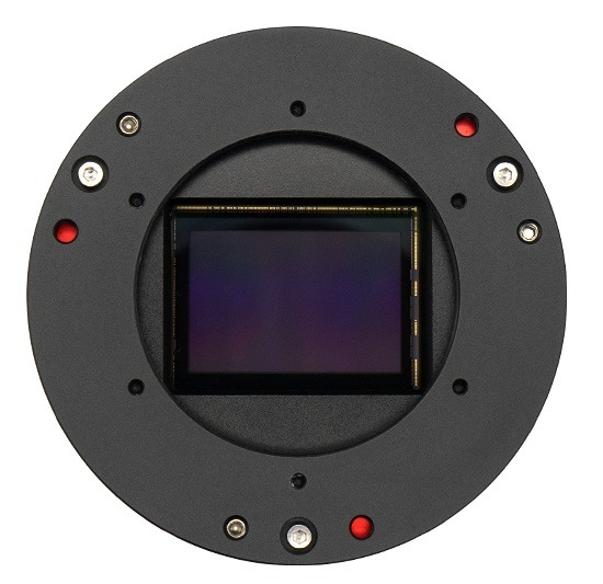 ZWO ASI6200MM Pro Camera Mono Full Frame