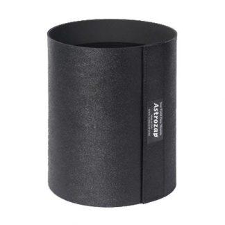 Astrozap Dew Shield 4 inch Flexibel voor 4SE/ETX105