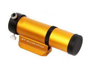 William Optics Uniguide 32 goud guide scope