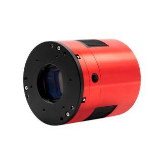 ZWO ASI2600MM-Pro cooled camera