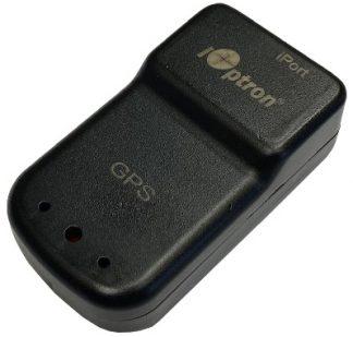 iOptron GPS module voor CEM26/GEM28